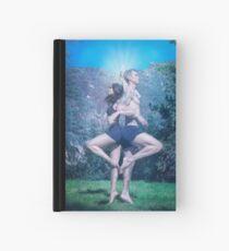 Anima/Animus Hardcover Journal