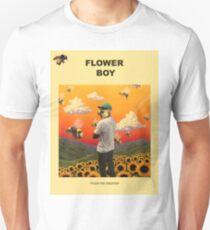 FLOWER BOY T-Shirt