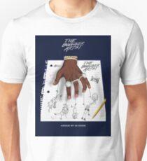 THE BIGGER ARTIST T-Shirt