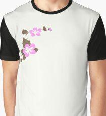 Marinette Dupain-Cheng Graphic T-Shirt
