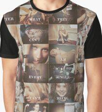 Beautiful Graphic T-Shirt