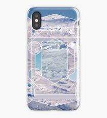 GeoForGeo07 iPhone Case