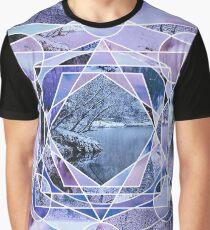 GeoForGeo08 Graphic T-Shirt