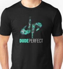 PRECISION Unisex T-Shirt