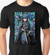 Fire Emblem Lucina - The Princess Unisex T-Shirt