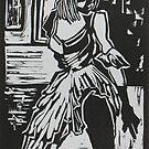 Carmen by rosepepper