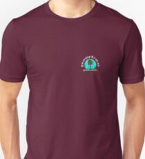 Pear Tree Productions T-Shirt