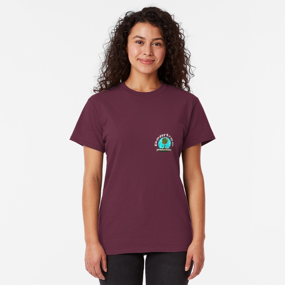 Pear Tree Productions Classic T-Shirt