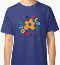 Golf Le Fluer Classic T-Shirt