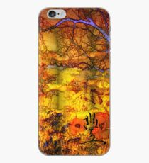 Abundance  iPhone Case
