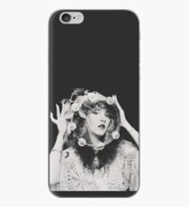 witchy woman iPhone Case