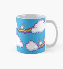Coffee Joy Mug