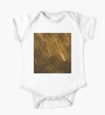 Golden Jewel Ribbons Kids Clothes