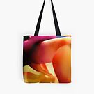Tote 236 by Shulie1