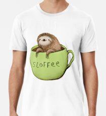 Slioffee Premium T-Shirt