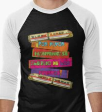 Spanish t shirts redbubble wdw spanish monorail mens baseball t shirt sciox Image collections