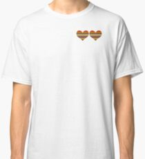Love 4 You Classic T-Shirt