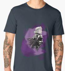 Nohr - Xander Men's Premium T-Shirt