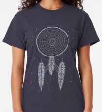 To Boldly Dream Classic T-Shirt