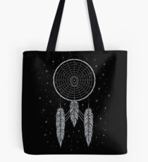 To Boldly Dream Tote Bag