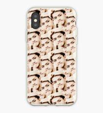 EXO Oh Sehun, der mehr als letztes Mal urteilt iPhone-Hülle & Cover