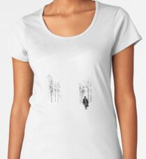 Eleven Women's Premium T-Shirt
