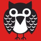 owl 3 by teegs