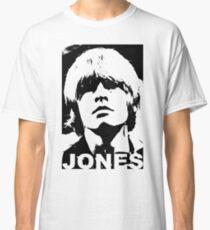 Brian Jones Classic T-Shirt