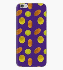Going Dotty iPhone Case