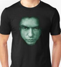 Camiseta unisex Tommy Wiseau