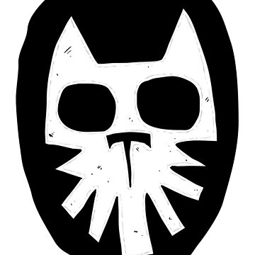 el gato by revjosh