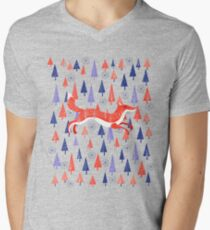 Holiday Mood T-Shirt