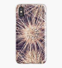Desert Armor iPhone Case/Skin