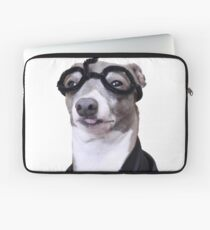 Kermit Potter Laptop Sleeve