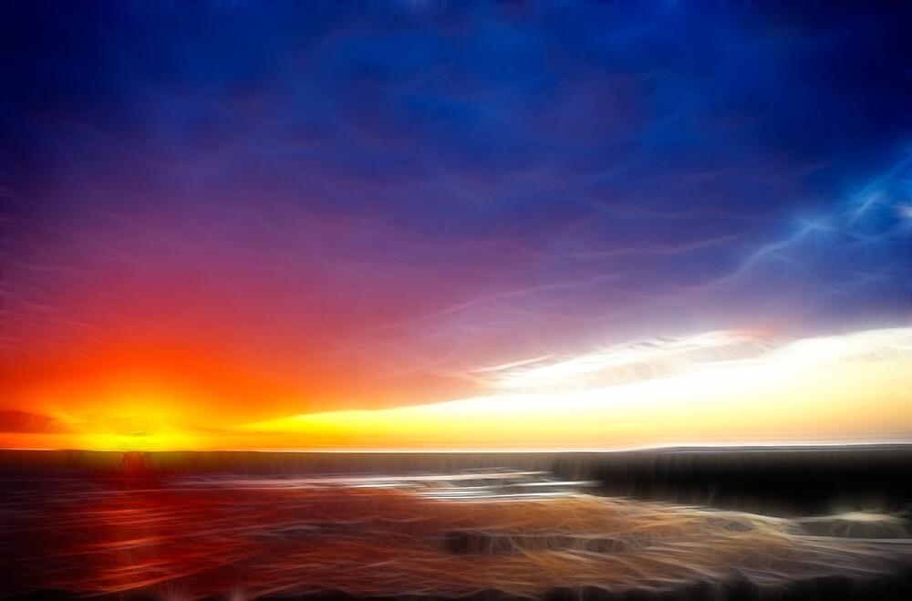 """""""morning sunshine"""" by JenniferW"""