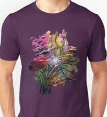 Shattered Dream Unisex T-Shirt
