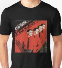 New Mode Unisex T-Shirt