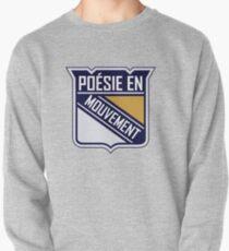 P.E.M. - Credo et New York T-Shirt
