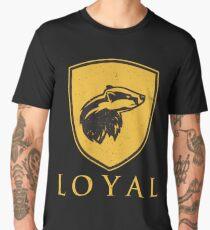 LOYAL Men's Premium T-Shirt