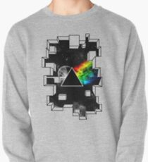 Pink Floyd Pullover
