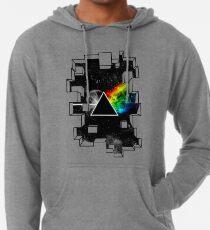 Pink Floyd Leichter Hoodie