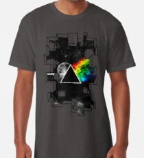 Pink Floyd Longshirt