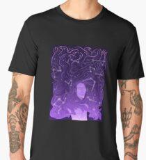 Cosmic Love Men's Premium T-Shirt
