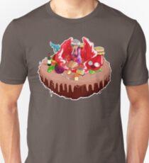 Mermelada Dulce T-Shirt