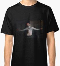 Our Sad Messiah Classic T-Shirt