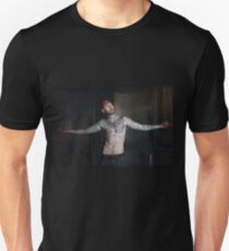 Our Sad Messiah Slim Fit T-Shirt