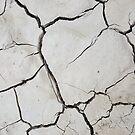 Dried Mud by AsteriskZero