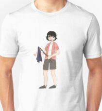 Richie Tozier Unisex T-Shirt