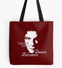 Mr Salvatore Tote Bag