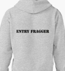 Entry Fragger T-Shirt
